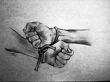 #me #mydraw #drawing #hands #draw #strong #passion