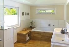 Łazienka - zainspiruj się :-)