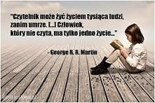 ~George R. R. Martin