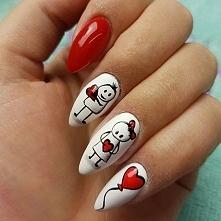 Happy Valentines! ♡