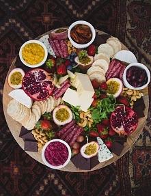 Portal Weselnapolska_pl Jedzenie weselne, inspiracje i pomysły.