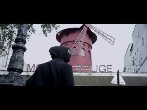 Alan Walker - Alone (Restrung) | Official Lyric Video like tooo