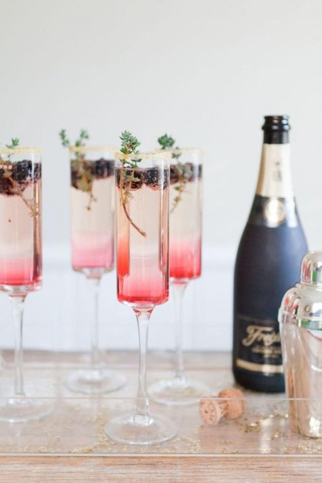 Kilka przepisów na smakowite drinki [klik]
