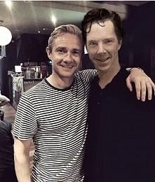 Martin skradł mi serce na tym zdjęciu *.*