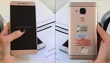 iPhone 7 za 1000zł? To możliwe! Zobacz telefon, który ma parametry lepsze niż...