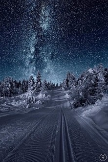 """Norwegia ,,Niewiarygodne miejsca na Ziemi"""""""