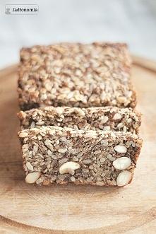 chleb zmieniający życie, przepis po kliknięciu w zdjęcie.