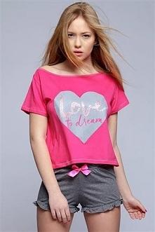 Love to dream!