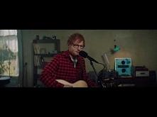 Ed Sheeran - How Would You ...