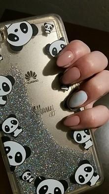 Pandyy