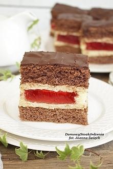 ciasto a la delicja  Przepis po kliknięciu w zdjęcie!