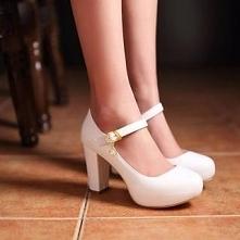 Śliczne butki :)