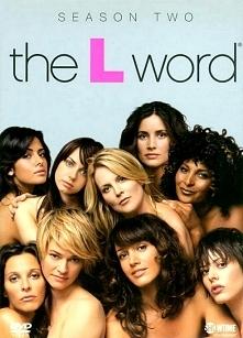 Słowo na L (2004-2009)  Ser...