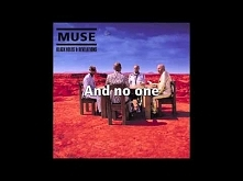 Muse - Map of the Problematique [HD] <3