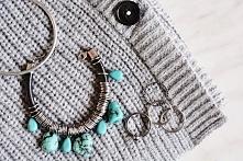 Moja ulubiona biżuteria ♥ S...
