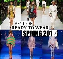 Najlepsze trendy wiosenne na blogu, jeżeli szukacie inspiracji po szarej zimnej zimie zapraszam (link po kliknięciu w zdjęcie, lub w komentarzu)