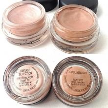 MAC cosmeticts