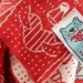 belle-petite - cudne kocyki bawełniane dla dzieci 100% bawełna