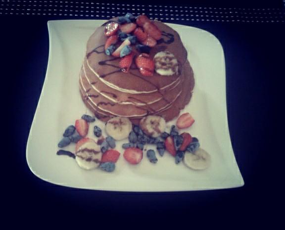 Śniadanko