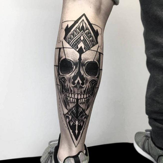 Tattoo Inspiracje Tablica Syvia Na Zszywkapl
