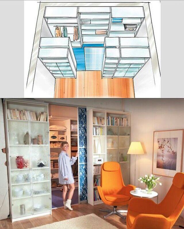 Ciekawy pomysł ;)