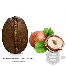 Kawa Orzech laskowy - Ta ka...