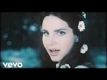 Lana Del Rey - Love