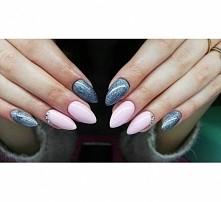#nails #mynails