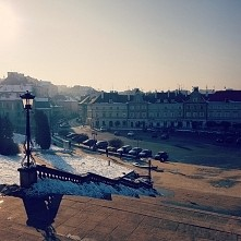 Lublin cudowne miejsce ❤
