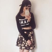 @agcia insta fashion diary