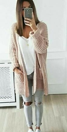 #sweterek