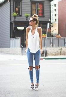 .......... style