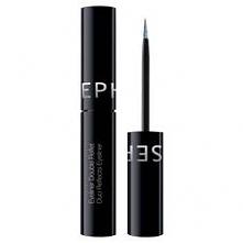 Używacie eyeliner z Sephory...