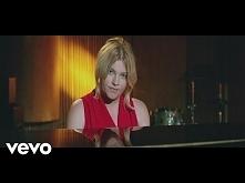 Ania Dabrowska - Porady Na Zdrady [Dreszcze]