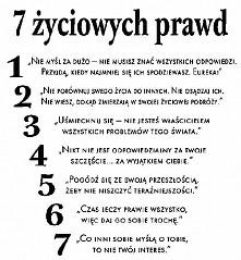 Cytaty Inspiracje Tablica Limetka274 Na Zszywkapl
