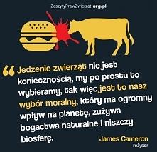 J. Cameron