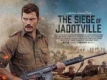 Jadotville (2016)  oparty na faktach,dramat, thriller  Film opisujący małą wojnę irlandzkiego oddziału przeciwko groźnym najemnikom terroryzujących Kongo. Pat Quinlan dowódca mę...
