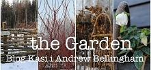 Blog o ogrodzie bardzo pole...