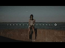 The Chainsmokers, Martin Garrix ft. Bebe Rexha - Play now (New song 2016)