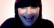 tag smile:)