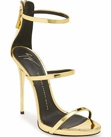 Hej dziewczyny! Gdzie mogę dostać tego typu buty???