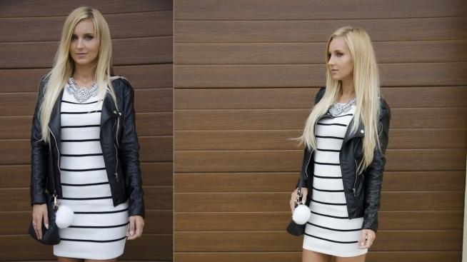 sprzedam kurtkę ze zdjęcia nowa, ubrana tylko do zdjęć  new yorker, cena 110, cena sklepowa 160 zł, rozmiar to s/m  pytania: kinga.snk@interia.pl