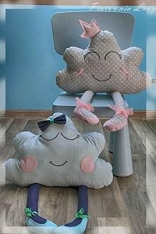 churki pogodynki :)))