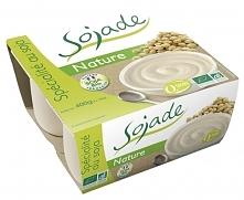 świetny katalog wegańskich produktów dostępnych w sklepach eko i sieciowych. Do zbalansowania flory bakteryjnej - jogurt sojowy z bakteriami :) (tylko polecam wziąć 400 g, bo zj...
