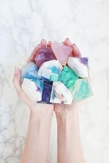 mydełka
