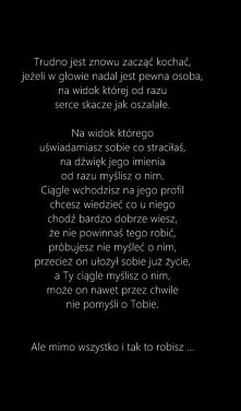 #takciężko