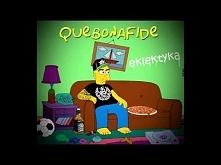 10. Quebonafide - Manekin (...