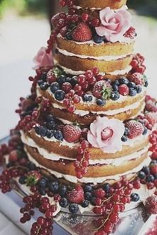 Portal Weselnapolska. Torty weselne, słodkości ślubne, inspiracje i pomysły.
