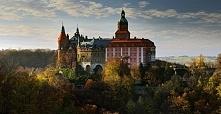 Zamek Książ ♥