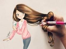 dobry rysunek :)